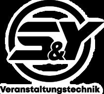 S&Y Veranstaltungstechnik
